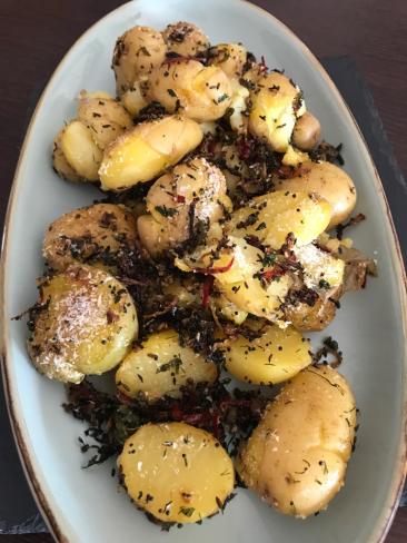 Indisch_Kartoffeln