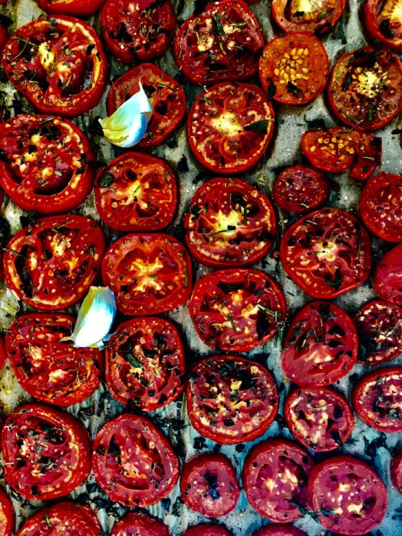 Tomatensoße1