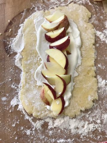 Kartoffelmeidaschn_makingoff1