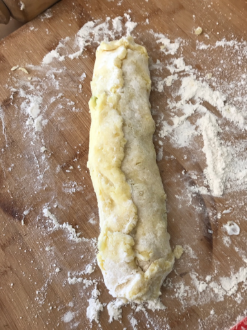 Kartoffelmeidaschn_makingoff2