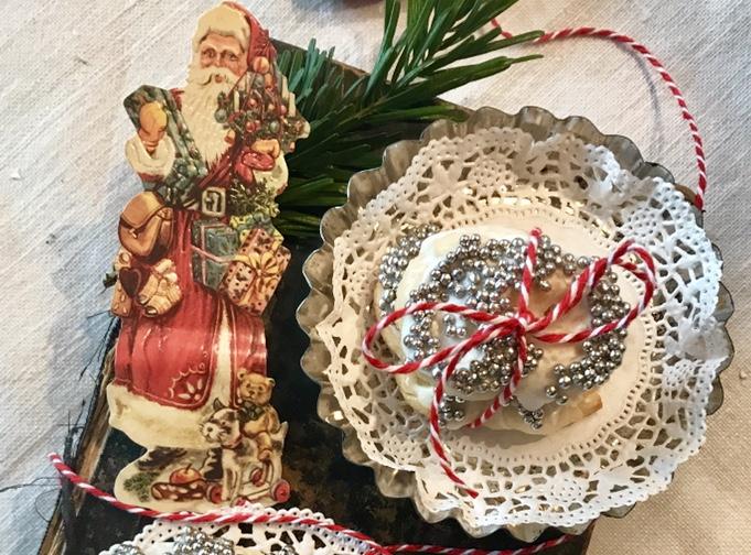 Weihnachtsbrezen6