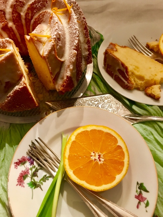Orangenkuchen5