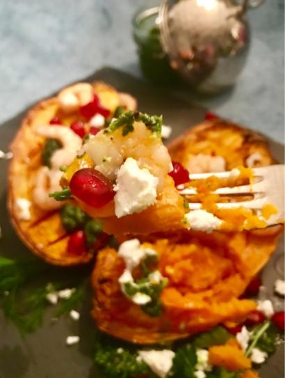 Süßkartoffeln4