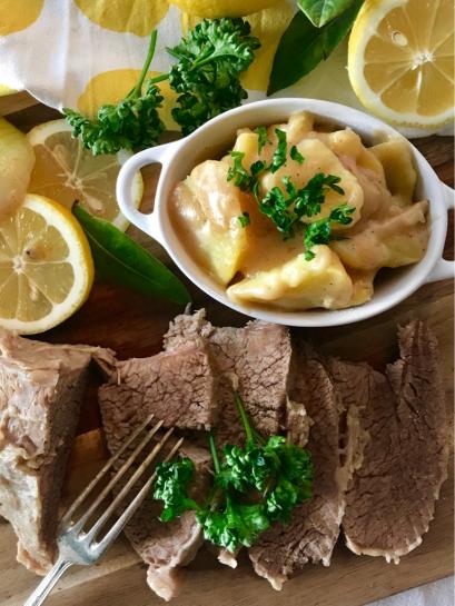 Kartoffelgemüse1