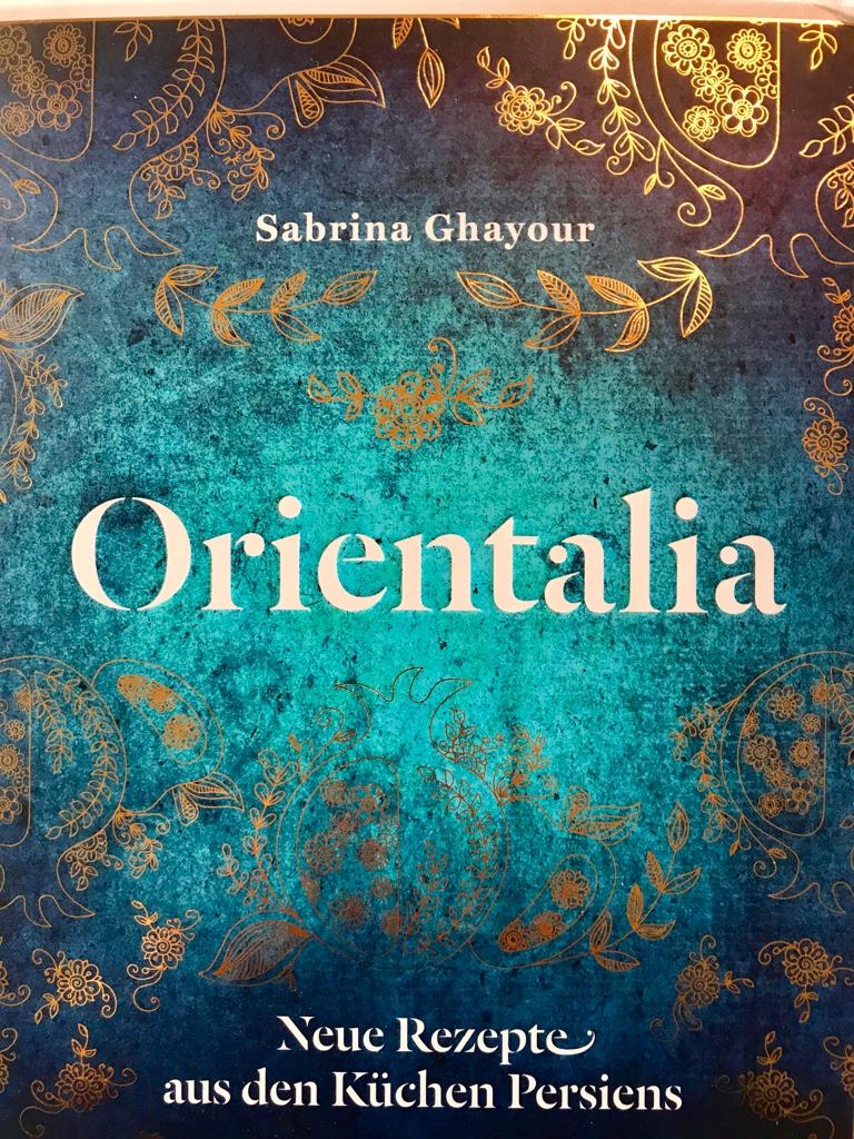 Orientalia1