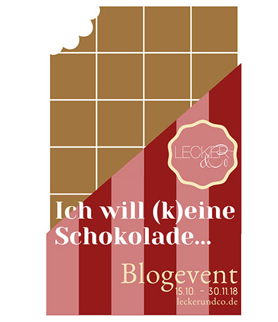 Blogevent_Lecker&Co