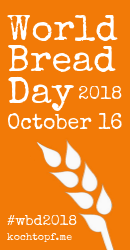 World-Bread-Day-2018