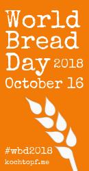 World-Bread-Day-2018