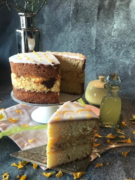 Curd-Torte4