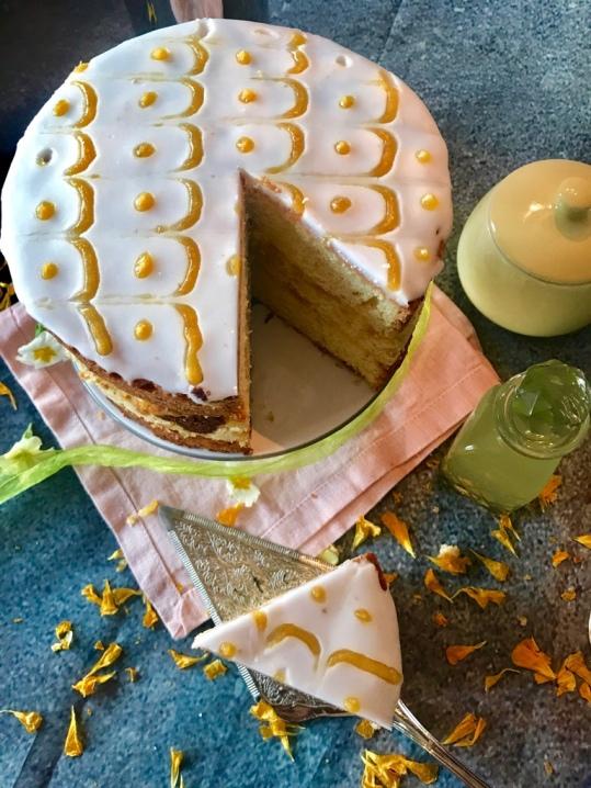 Curd-Torte5