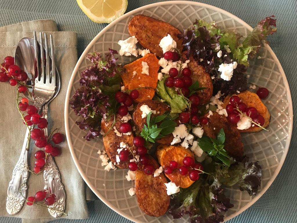 Salat-Johannisbeeren_1