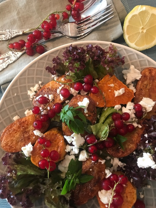 Salat-Johannisbeeren_2