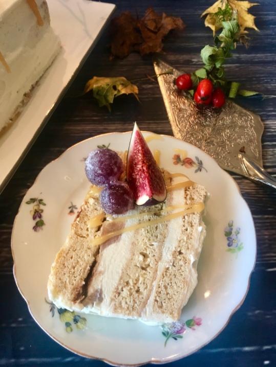 Gewürz-Birnen-Torte3