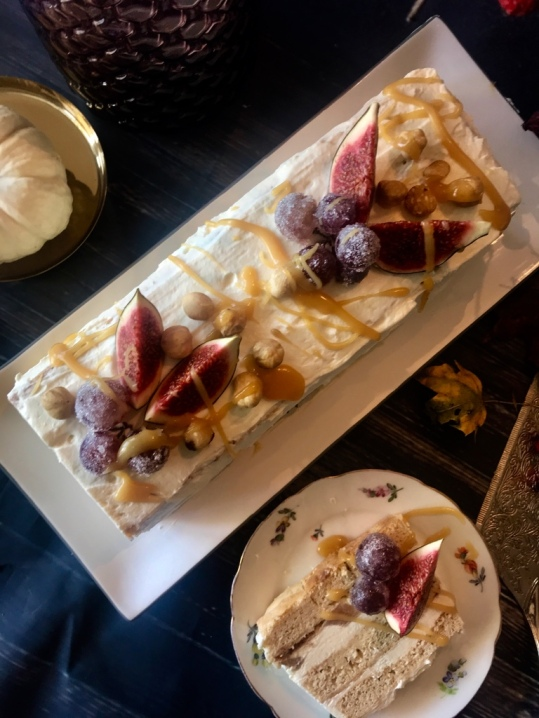 Gewürz-Birnen-Torte4