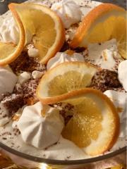 Trifle3
